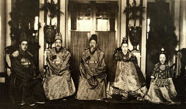 Imperial_Family_Of_Korea_02