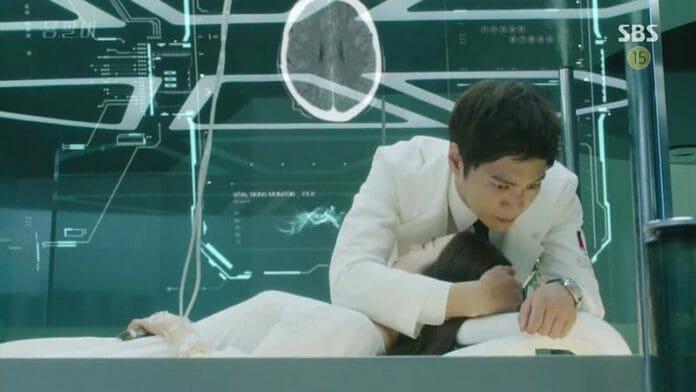 Yong Pal = Sbs (2)