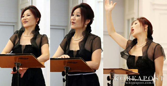 Adriana Kim 20