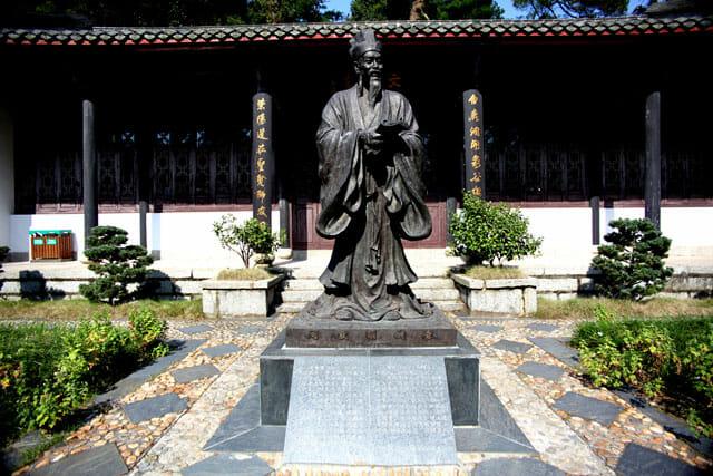 Neo-Confucionismo