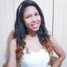 Claudia Chagas