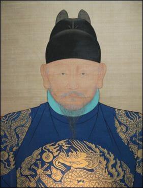 Rei Taejo