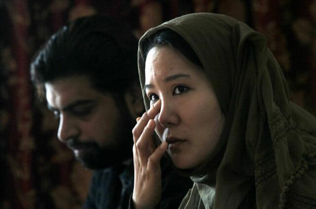 Islamismo Goryeo 2