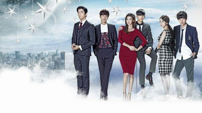 Korean-Dramas-Image-Korean-Dramas-36344310-1280-720