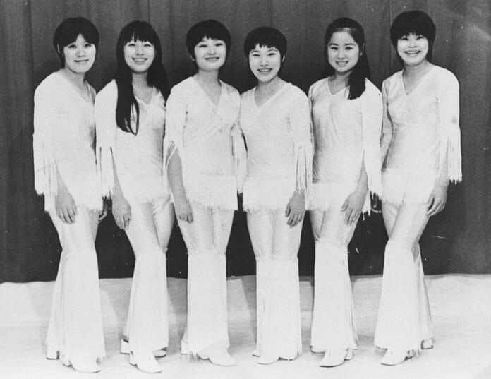Seoul Family (1984) / Korea Times