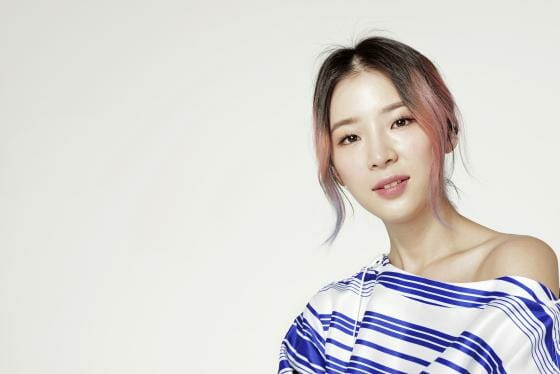 Conheça Irene Kim, A Nova Face Do Mundo Fashion