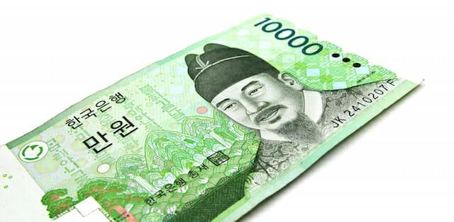 Fonte: 90Daykorean