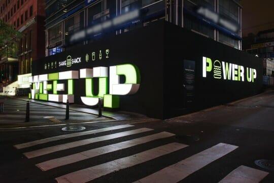 A Chegada Da Marca Na Coreia Foi Aguardada Com Muita Expectativa Pela Forma Como A Rede Fez O Seu Marekting. Foto: Shake Shack