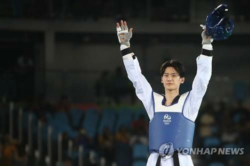 Lee Dae-Hoon