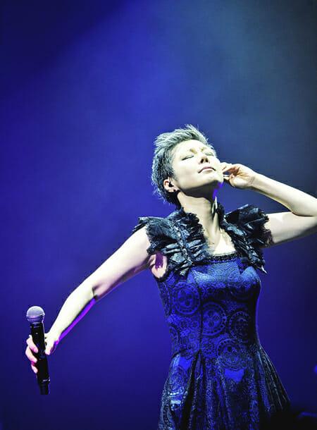 Eun Mee 1