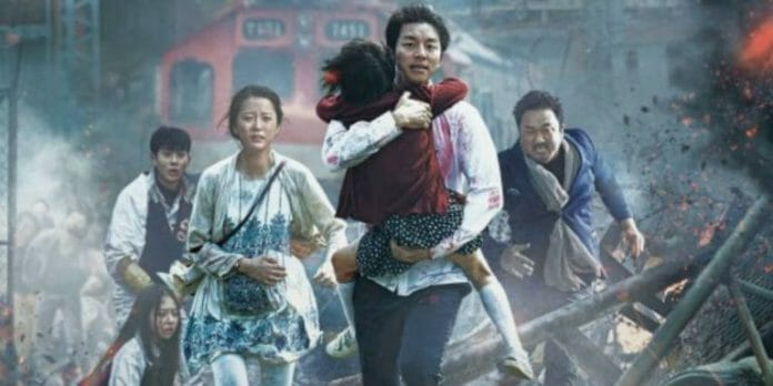 Train-To-Busan-Review-768X384