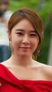 Yoo_In-Na-Pifan2014