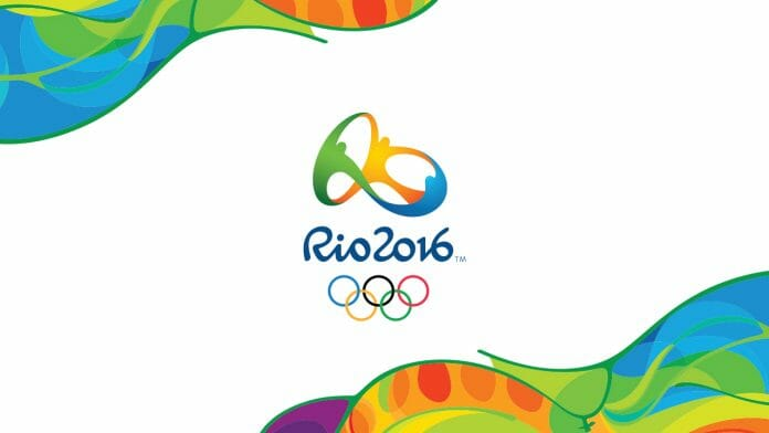 Banner-Olimpiade-2016