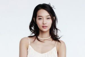 Shin-Min-Ah