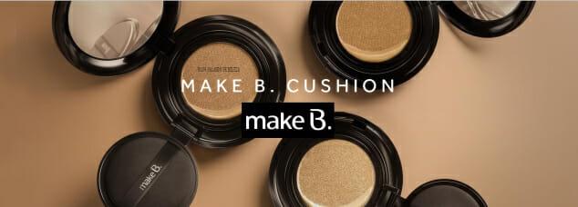 Make-B-Cushion-Oboticario-21