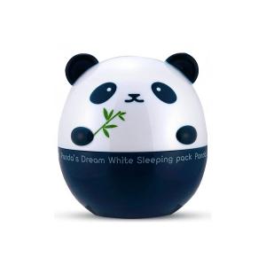 Masque-De-Nuit-Panda-Dream-White-Sleeping-Pack-Tony-Moly