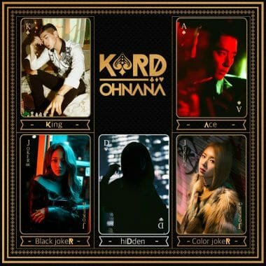 Kard_Meaning