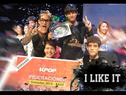 Concurso Na Argentina. Foto: Google