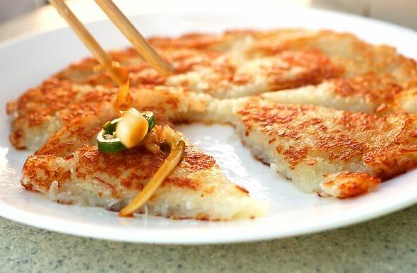 Potato-Pancake-Piece-590X386