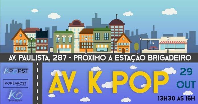 Av Kpop