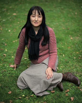 Yu Miri