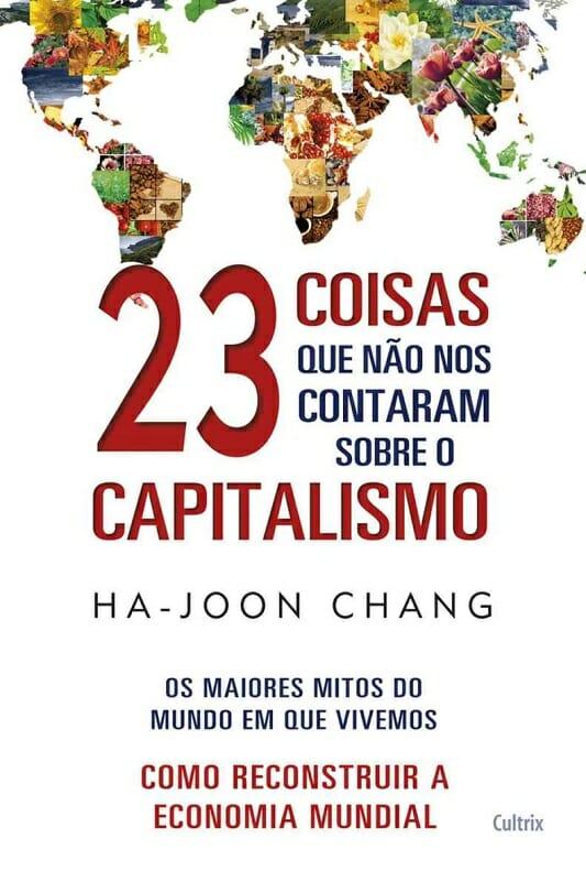 Foto: Estrada Dos Livros