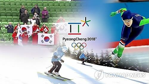 Peyong Chang 1