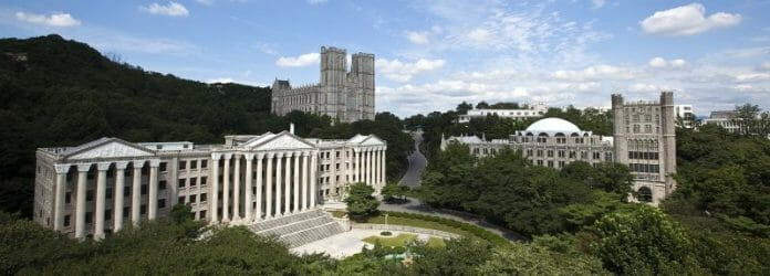 Kyung Hee University