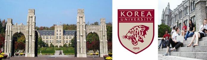 Esta É A Minha Maravilhosa Universidade, Ku!!!