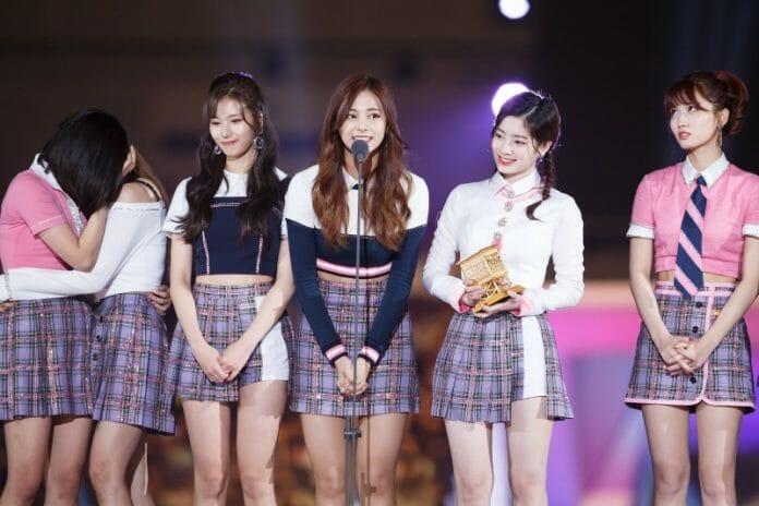(Fonte: Koreabizwire)