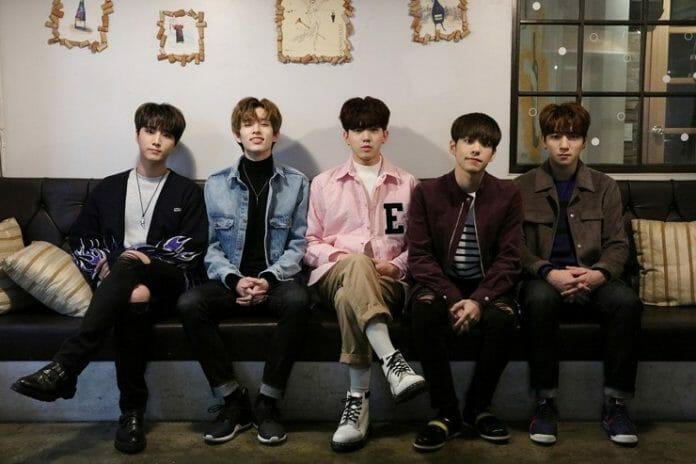 Foto: Korea Times