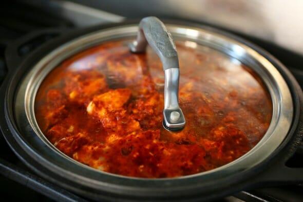 Buldak-Cooking1-590X393