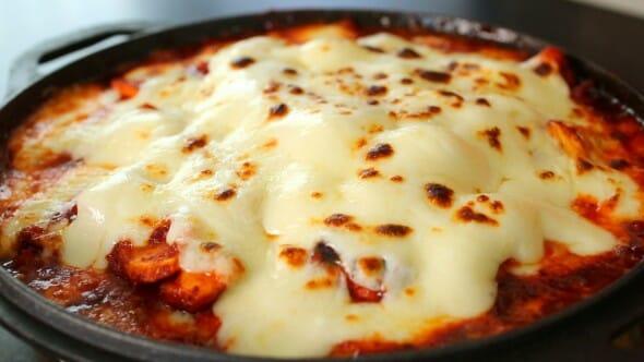 Cheese-Buldak-590X332