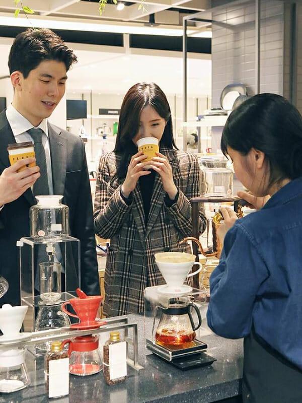 Estudantes-E-O-Consumo-De-Cafe