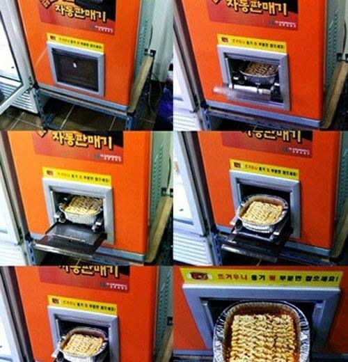9Efc2778E586D28968801A8C8Ba80613--Vending-Machines-Noodles