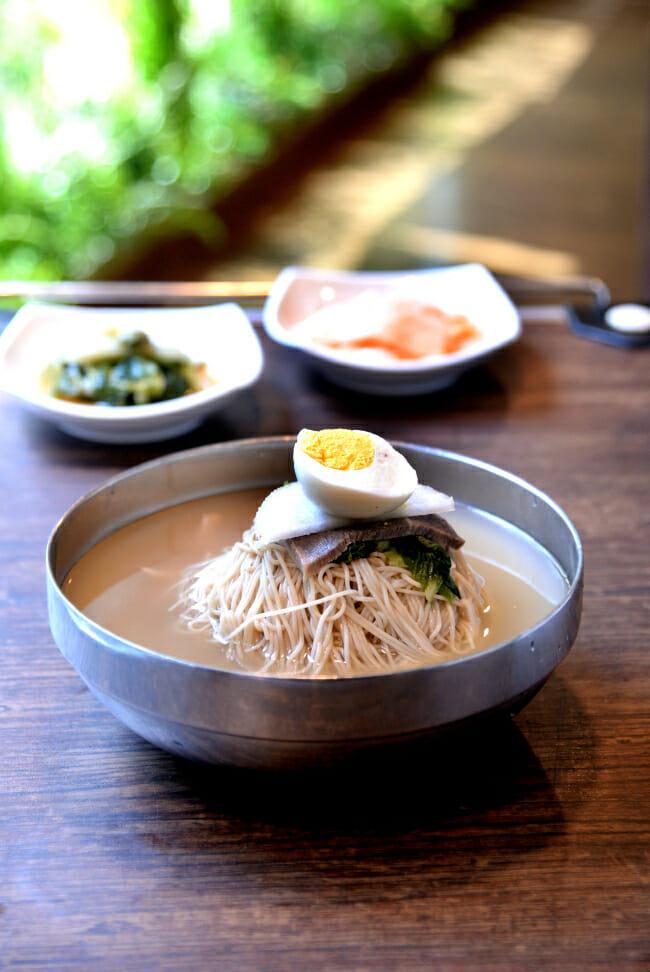 (Imagem: Park Hyun-Koo/The Korea Herald)