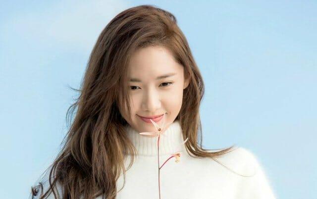 Yoona5