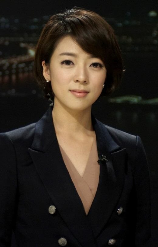 Bae Hyun-Jin. Foto: Alchetron