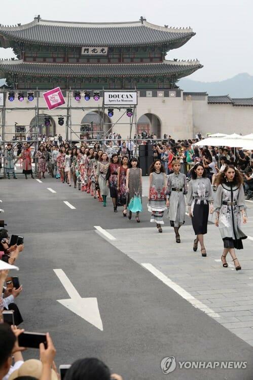 Korean-Fashion000