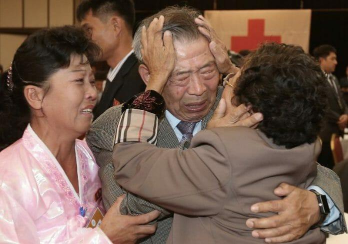 Foto: Koreatimes