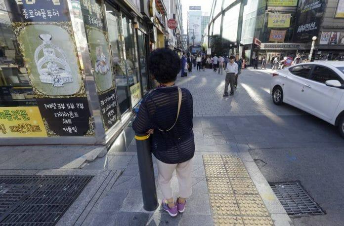 Foto: Japan Times