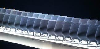 Samsung anuncia alto-falante com inteligência artificial, o Galaxy Home