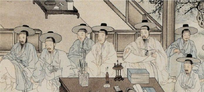 Middle_Class_In_Joseon