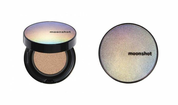 Fotos: Moonshot.com