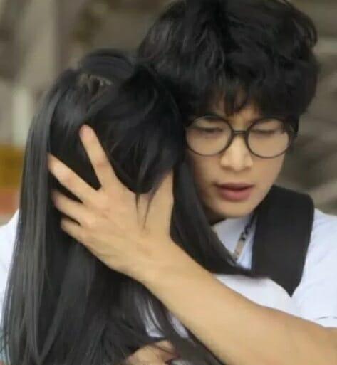 Foto: Shinee Usa