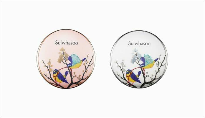 Foto: Sulwhasoo.com