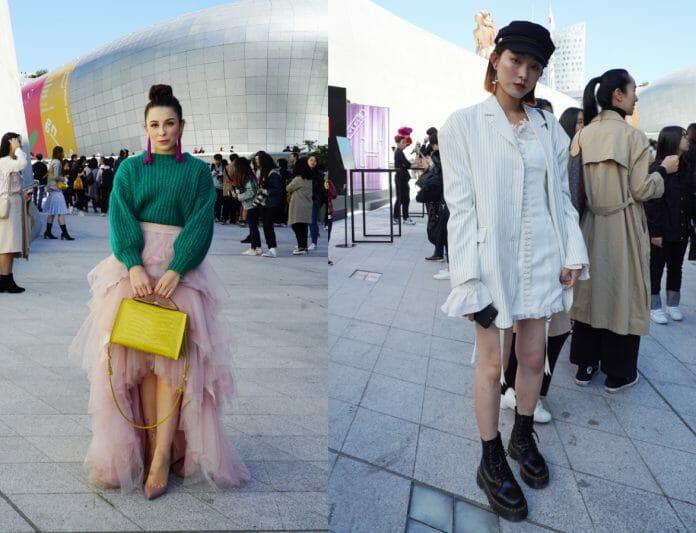 Fotos: The Korea Herald