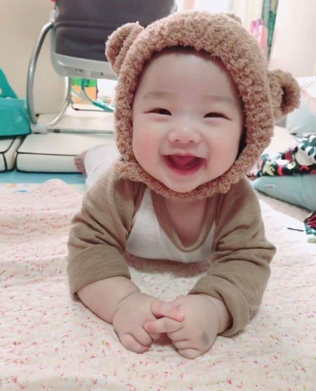 Expectativa De Vida Dos Sul-Coreanos Chega A 82,7 Anos