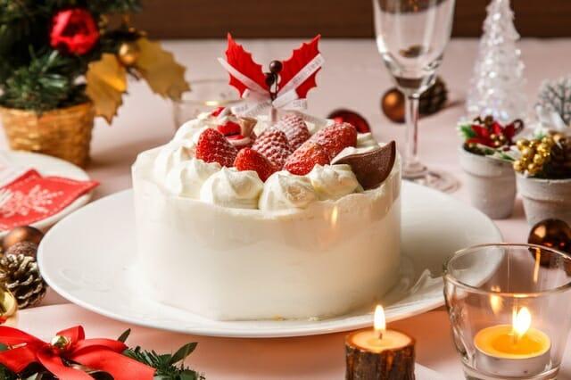 메리 크리스마스! Merry Christmas! Feliz Natal!
