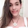 Camila Rackel Oliveira